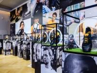 Nike-tiempo-launch-04