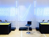 Nike-tiempo-launch-06