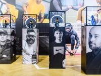 Nike-tiempo-launch-07