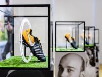Nike-tiempo-launch-09