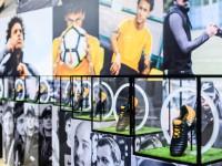 Nike-tiempo-launch-12