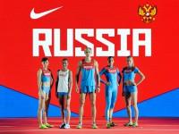 Nike-tnf-03