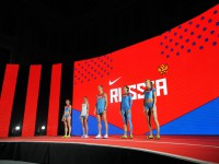 Nike-tnf-09