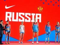 Nike-tnf-11