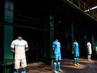 Nike-zenit-2013-maneq