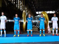 Nike-zenit-2013-stage-2