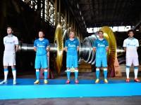 Nike-zenit-2013-stage