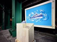 Nike-zenit-2013-zone-amplify-2