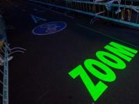 Nike-zoom-mile-002