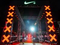 Nike-zoom-mile-004