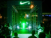 Nike-zoom-mile-005