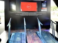 Nikeplus-innovation-station-2013-02