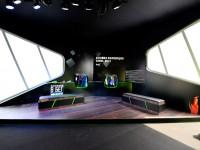 Nikeplus-innovation-station-2013-03