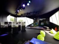 Nikeplus-innovation-station-2013-04
