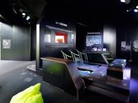 Nikeplus-innovation-station-2013-05