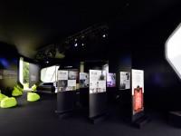 Nikeplus-innovation-station-2013-06