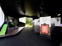 Nikeplus-innovation-station-2013-07