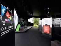 Nikeplus-innovation-station-2013-08