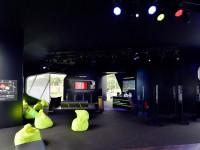 Nikeplus-innovation-station-2013-09