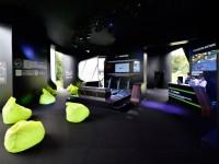 Nikeplus-innovation-station-2013-10