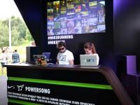 Nikeplus-innovation-station-2013-11