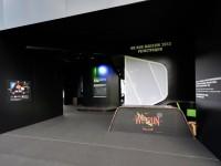Nikeplus-innovation-station-2013-12