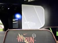 Nikeplus-innovation-station-2013-13