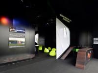 Nikeplus-innovation-station-2013-14