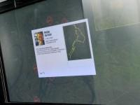 Nikeplus-innovation-station-2013-16
