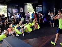 Nikeplus-innovation-station-2013-18