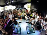 Nikeplus-innovation-station-2013-19