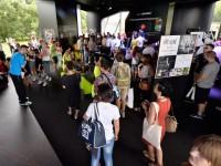 Nikeplus-innovation-station-2013-20