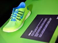 Nikeplus-innovation-station-2013-21