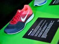 Nikeplus-innovation-station-2013-22