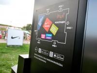 Nikeplus-innovation-station-2013-24