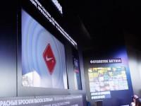 Nikeplus-innovation-station-2013-26