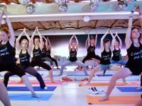 Nikewomen-training-summer-2013-02