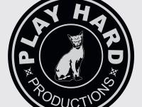 Play-hard-1
