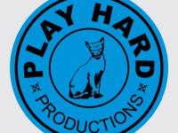 Play-hard-2