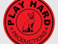 Play-hard-3