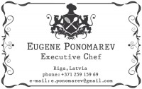 Ponomarev