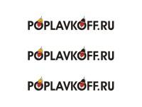 Poplavkoff