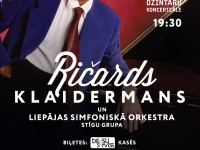 Richard-clayderman-2