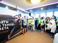 Run-club-opening-2015-18