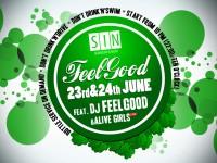 Sin-feel-good