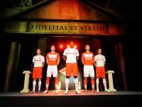 Spartak-2012-2013-05