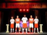 Spartak-2012-2013-06