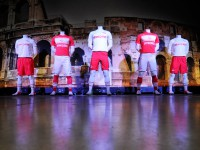Spartak-2012-2013-11
