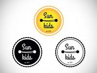 Sun-kids-01