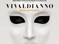 Vivaldianno-1